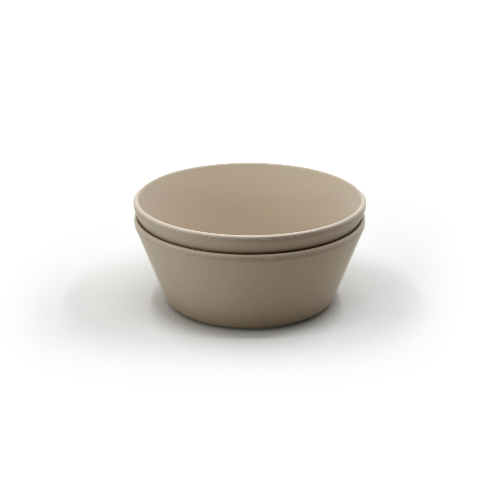 Bowls round 2 pack vanilla-1