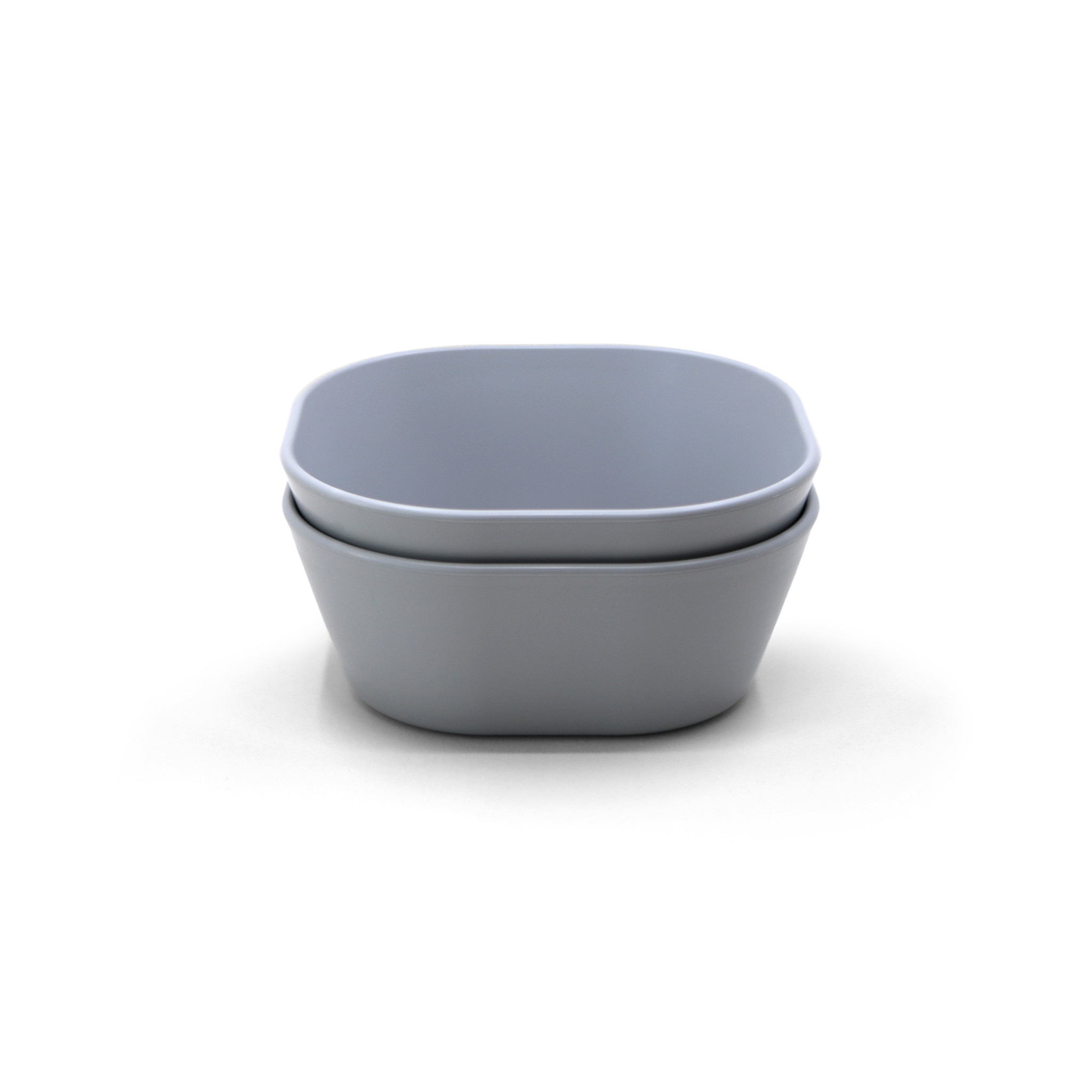 Bowls square 2 pack cloud-1