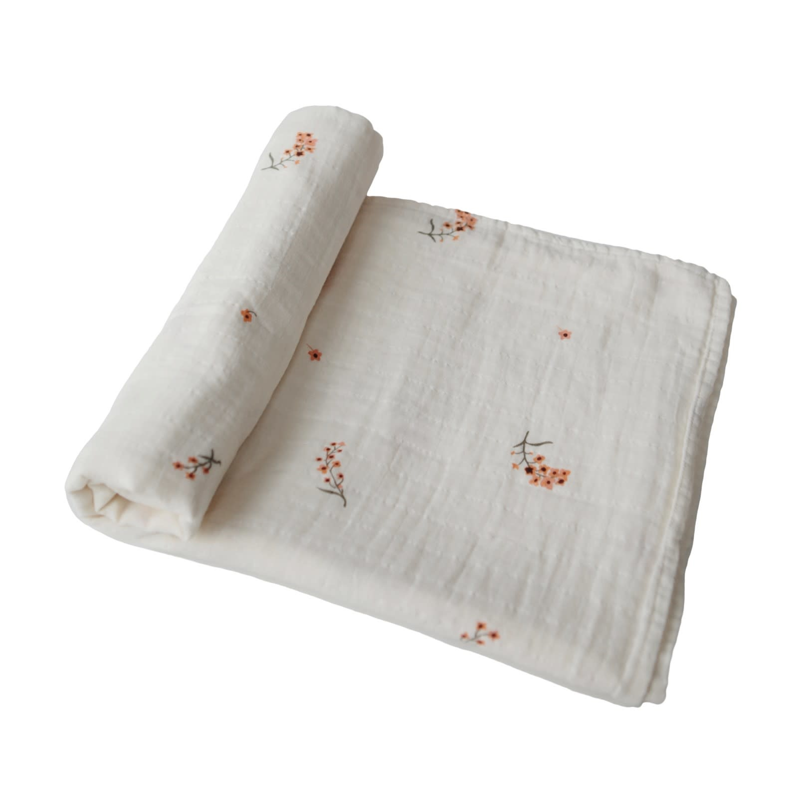 Swaddle flowers-1