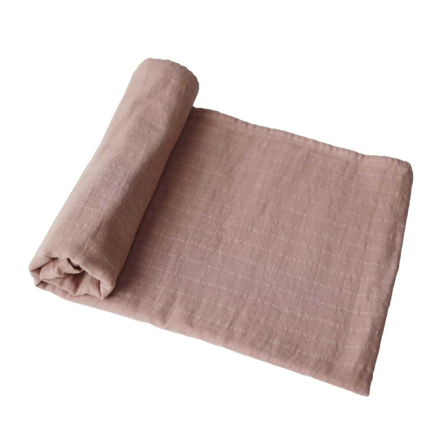 Swaddle natural-1