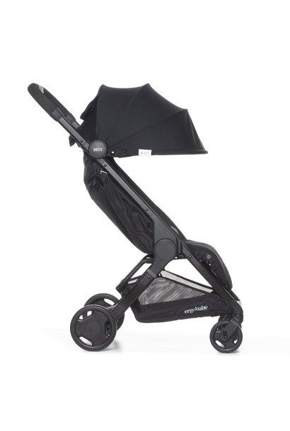 Metro Compact Stroller black