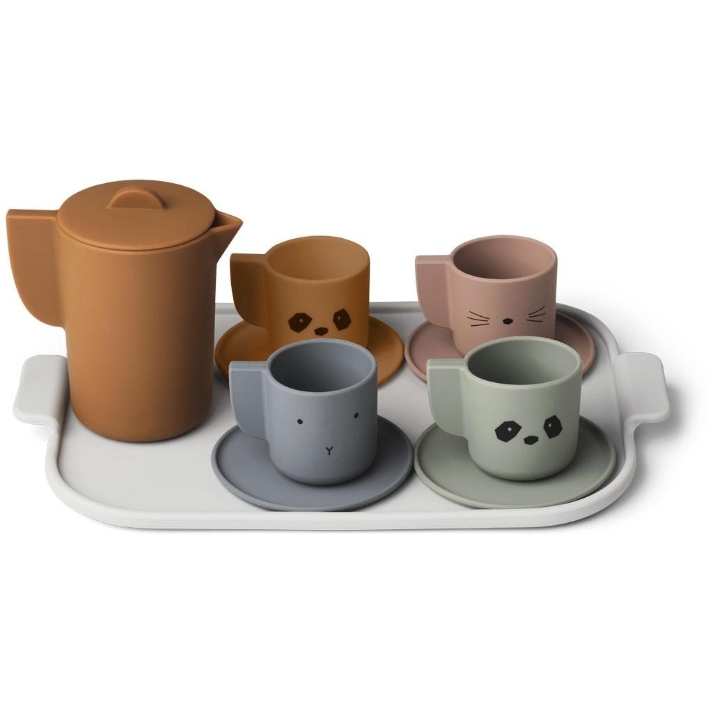 Ophelia tea set mix-1
