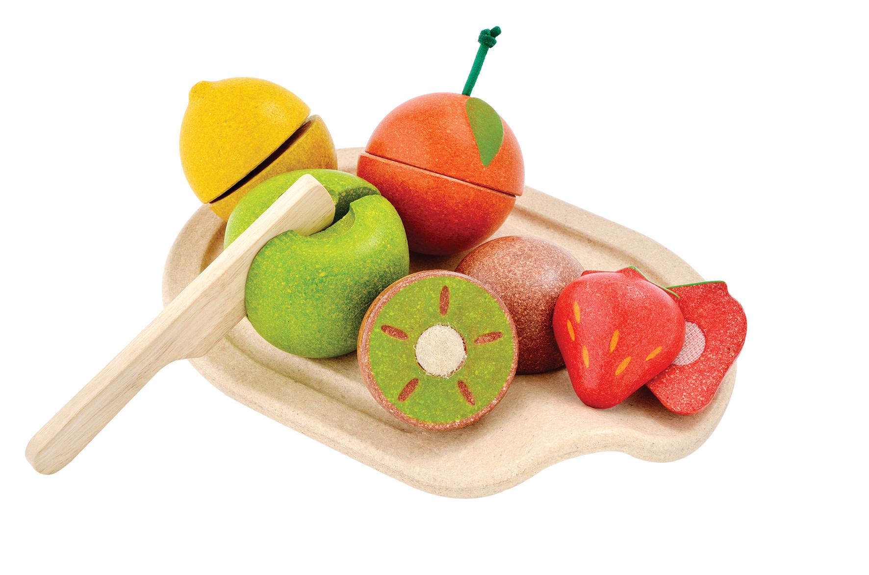 Assortiment fruit-1