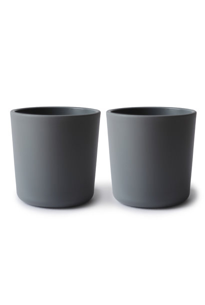 Cup 2 pack smoke