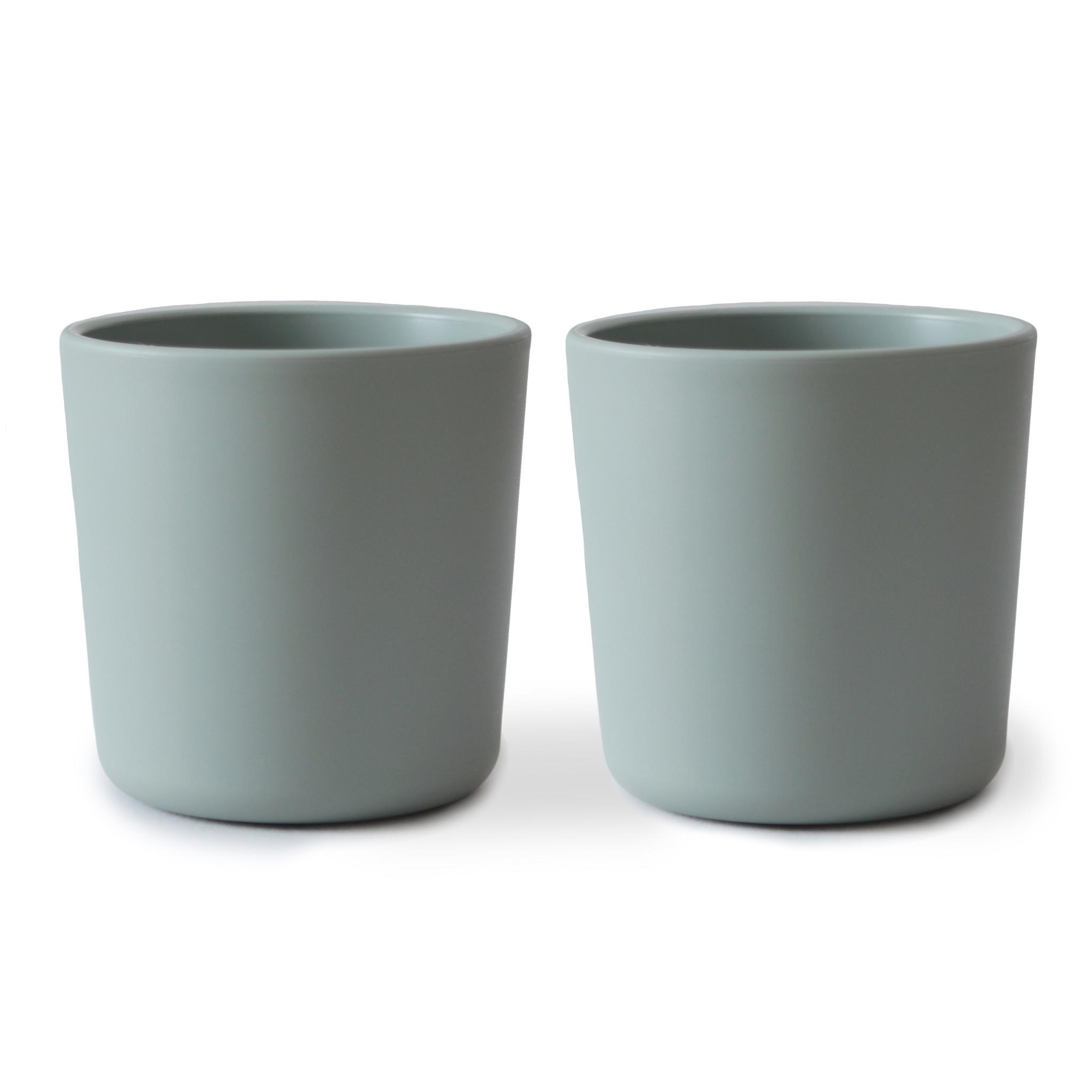 Cup 2 pack sage-1