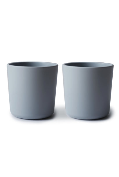 Cup 2 pack cloud