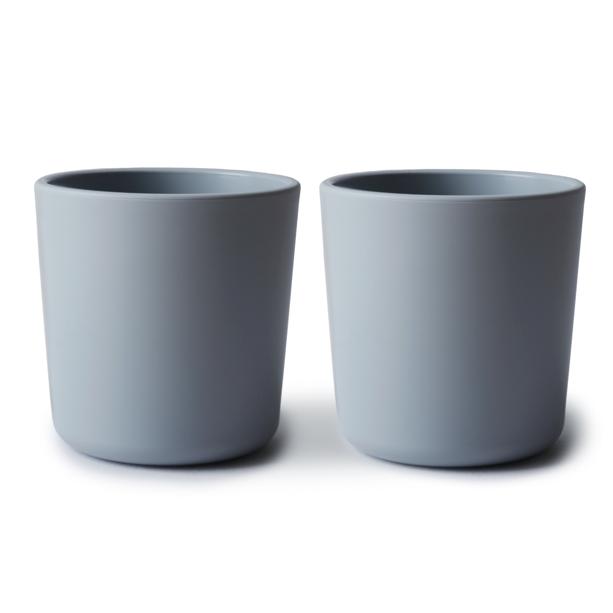 Cup 2 pack cloud-1