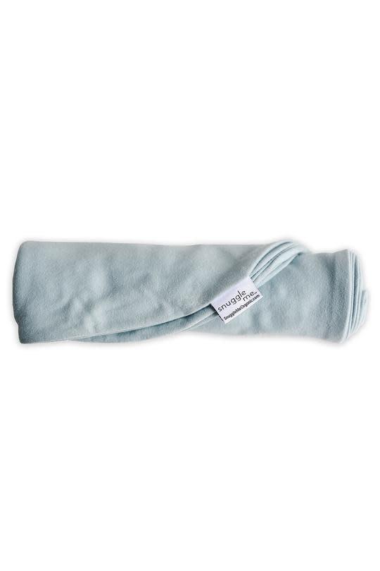 Snuggle Me Organic cover skye-1