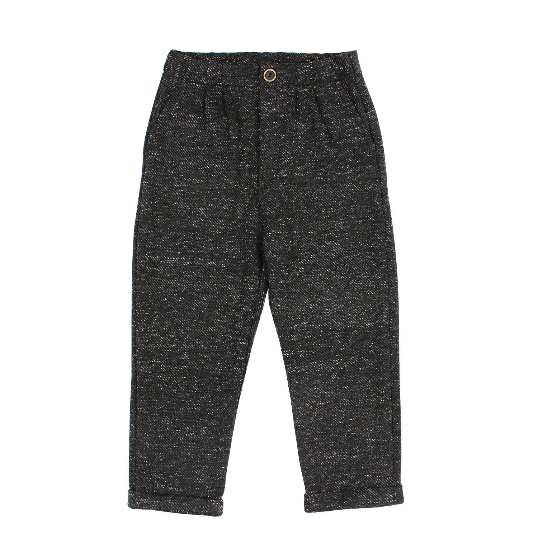Cameron pants antracite-1