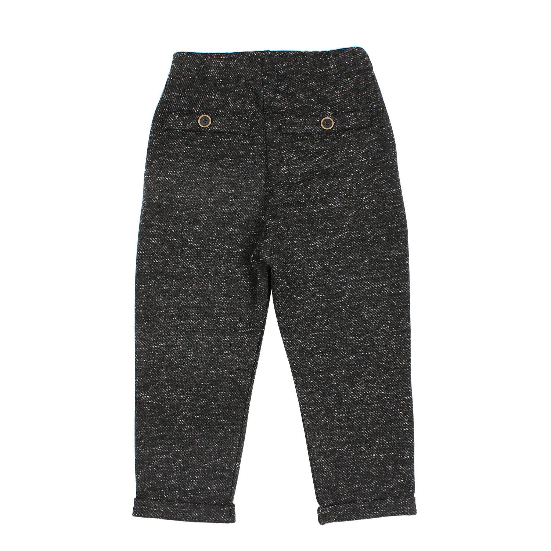 Cameron pants antracite-2