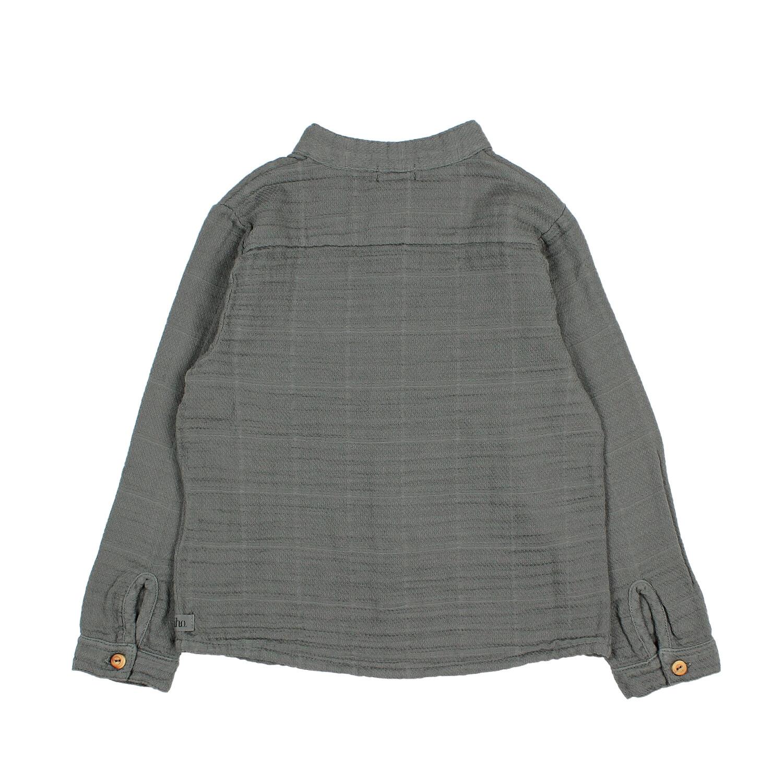 Harvey shirt musk-1
