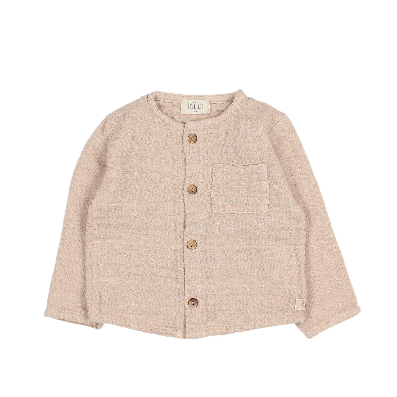 Simon shirt sand-1