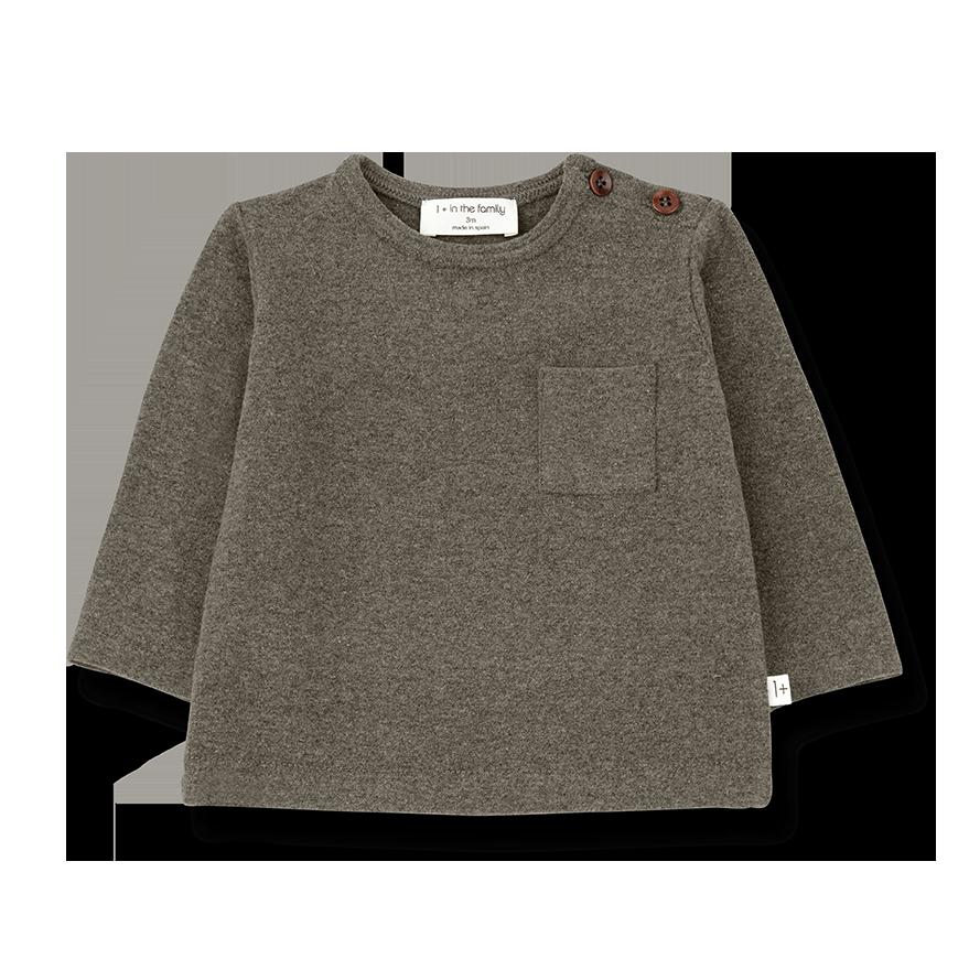 Aneto kids t-shirt terrau-1