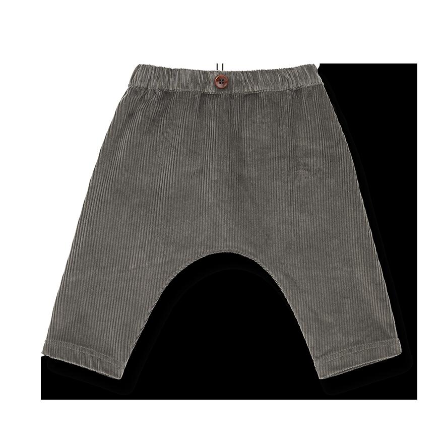 Molina kids baggy pants terrau-1