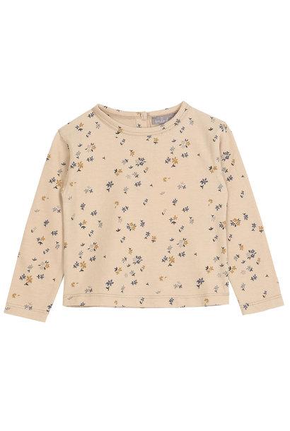 Tee shirt dune champetre