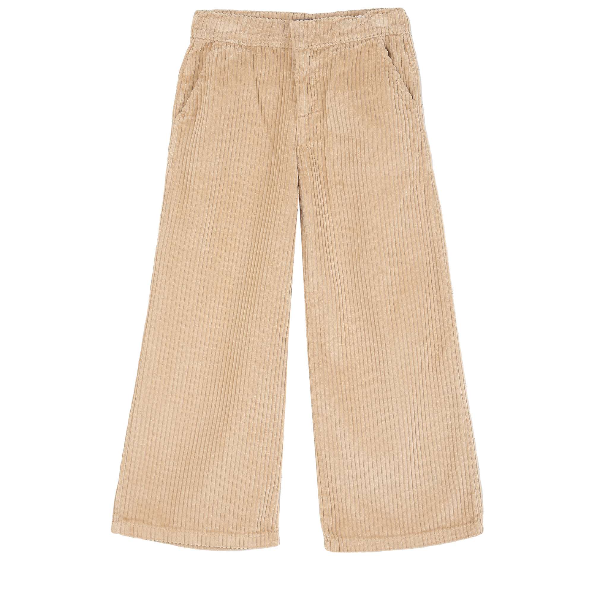 Trousers dune-1