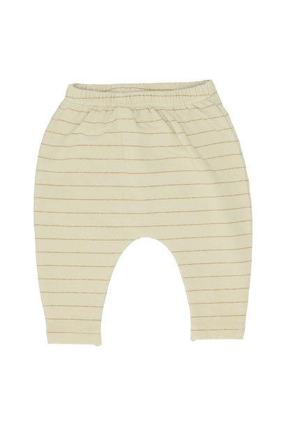 Boyd almond pants