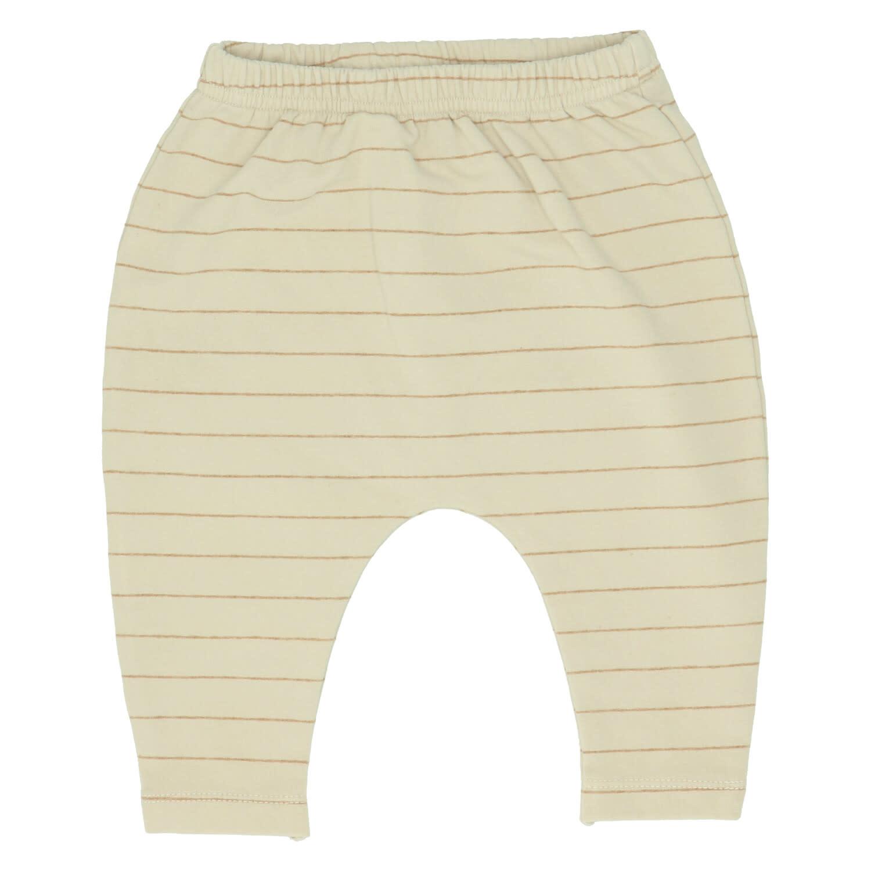 Boyd almond pants-1