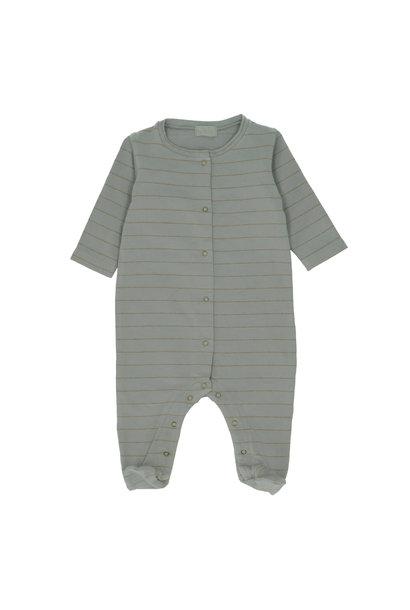 Klaus storm pyjama
