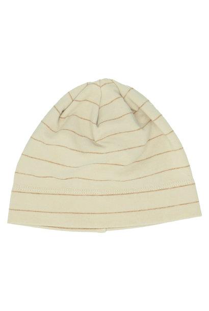 Moos almond hat