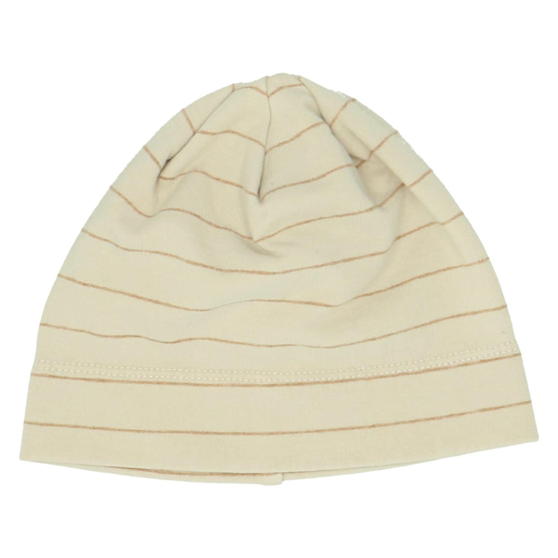 Moos almond hat-1