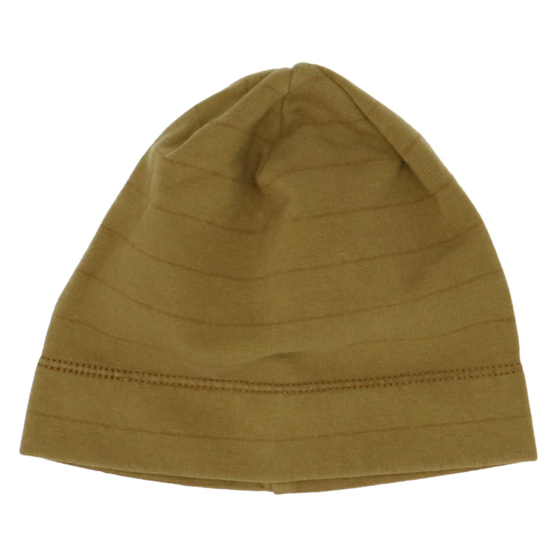 Moos bronze hat-1