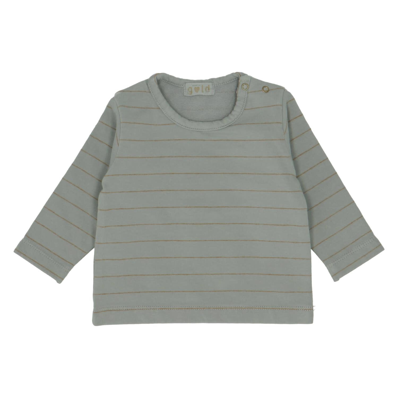 Teun storm t-shirt-1