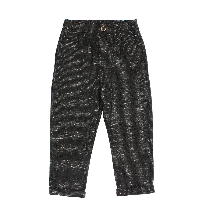 Cameron pants antracite-4
