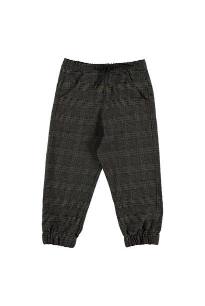 Trousers kids wales