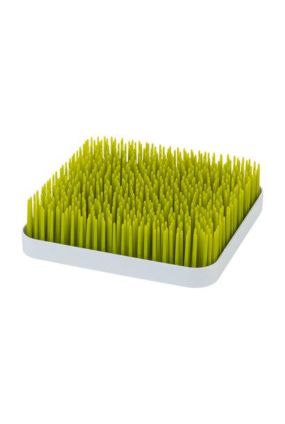 Afdruiprekje grass groen