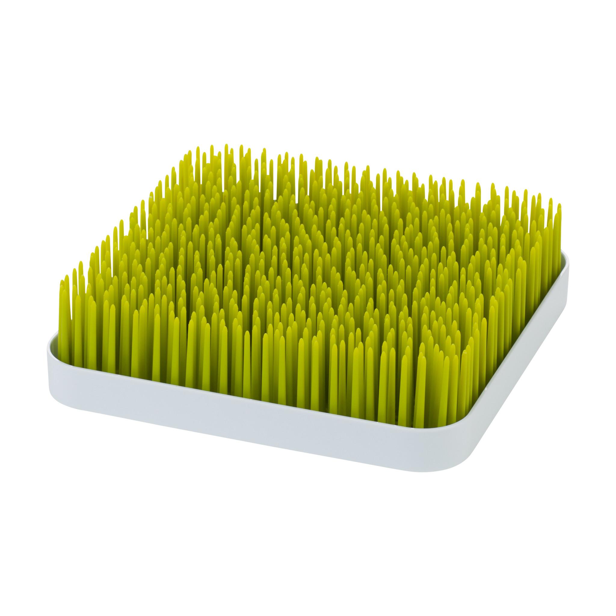 Afdruiprekje grass groen-1