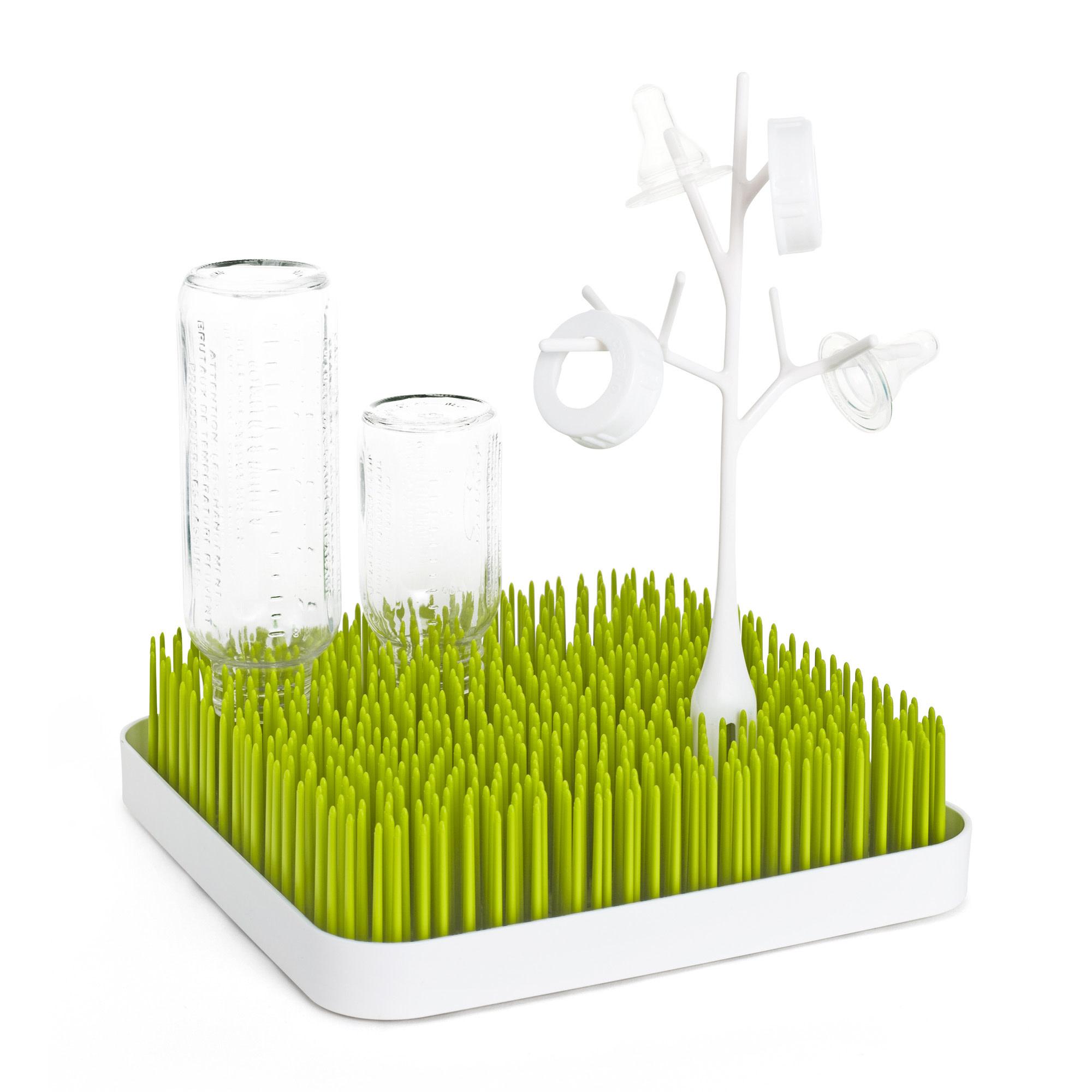 Afdruiprekje grass groen-3