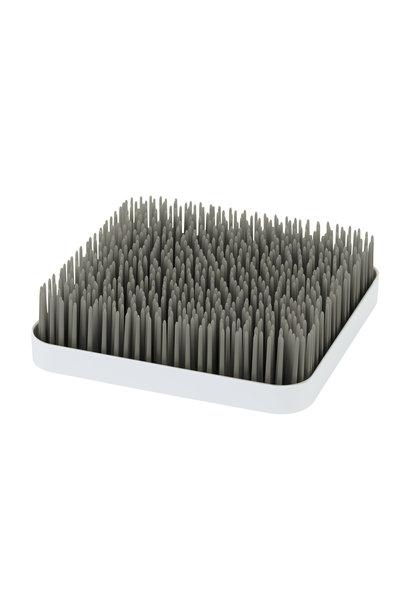 Afdruiprekje grass grijs