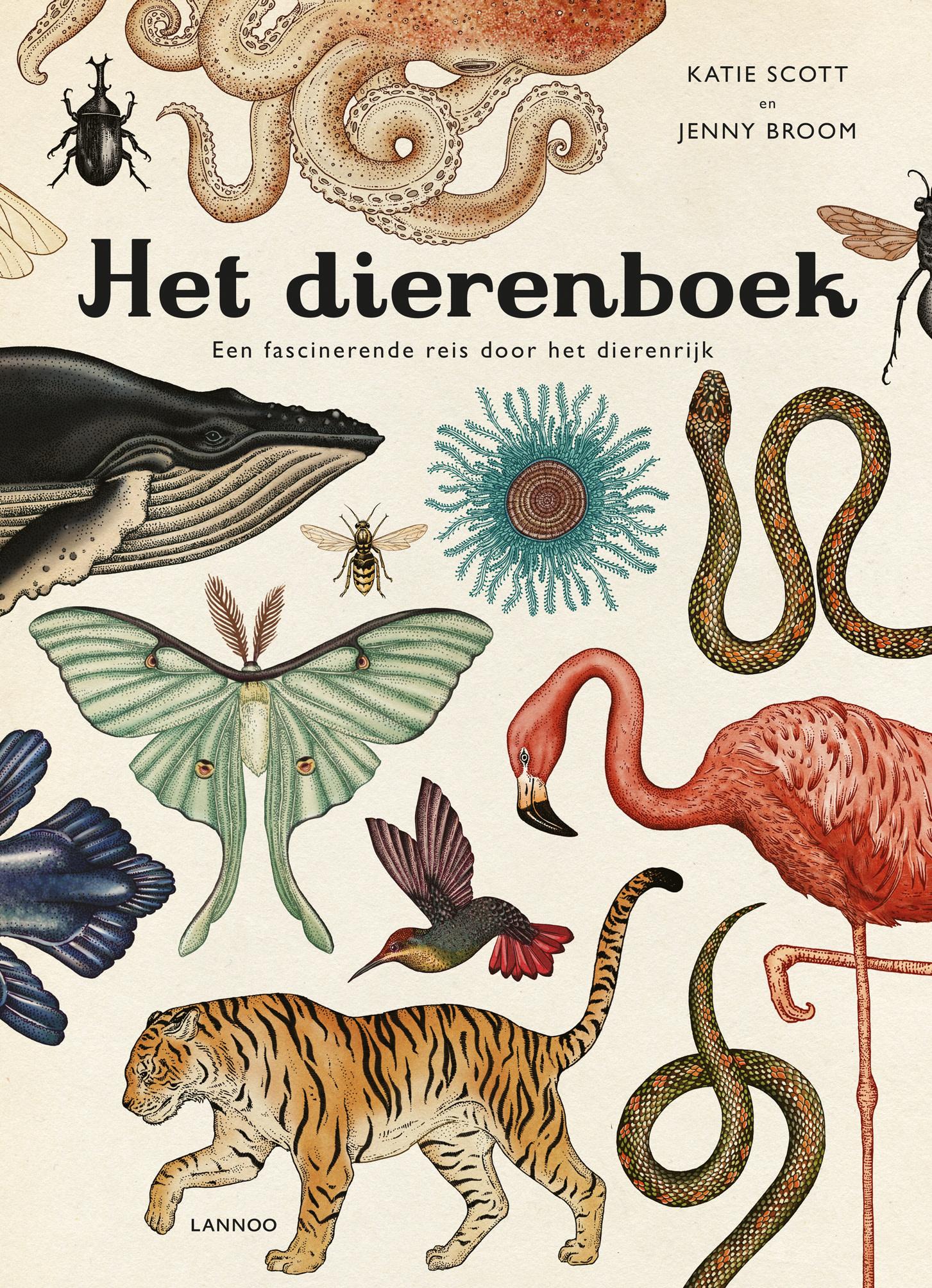 Het dierenboek-1