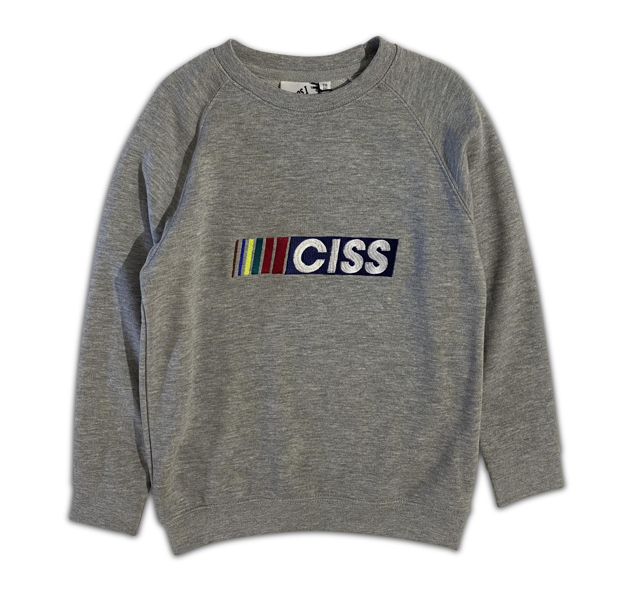 CISS sweater-1