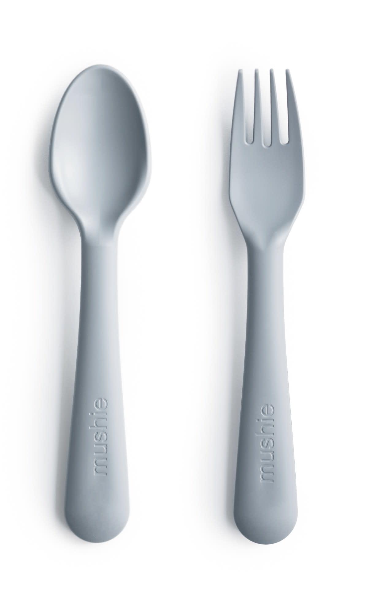 Fork & spoon cloud-1