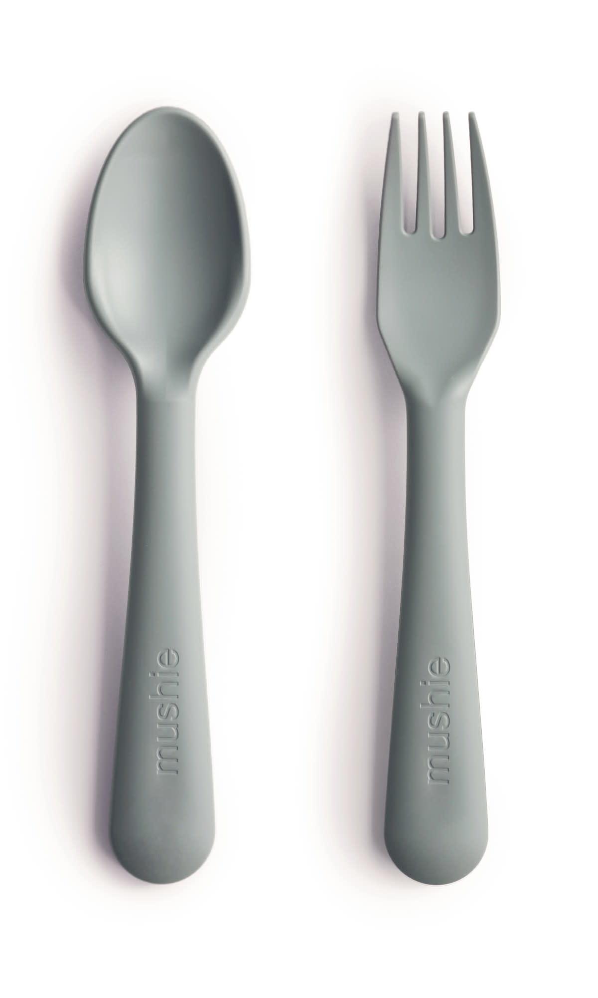 Fork & spoon sage-1