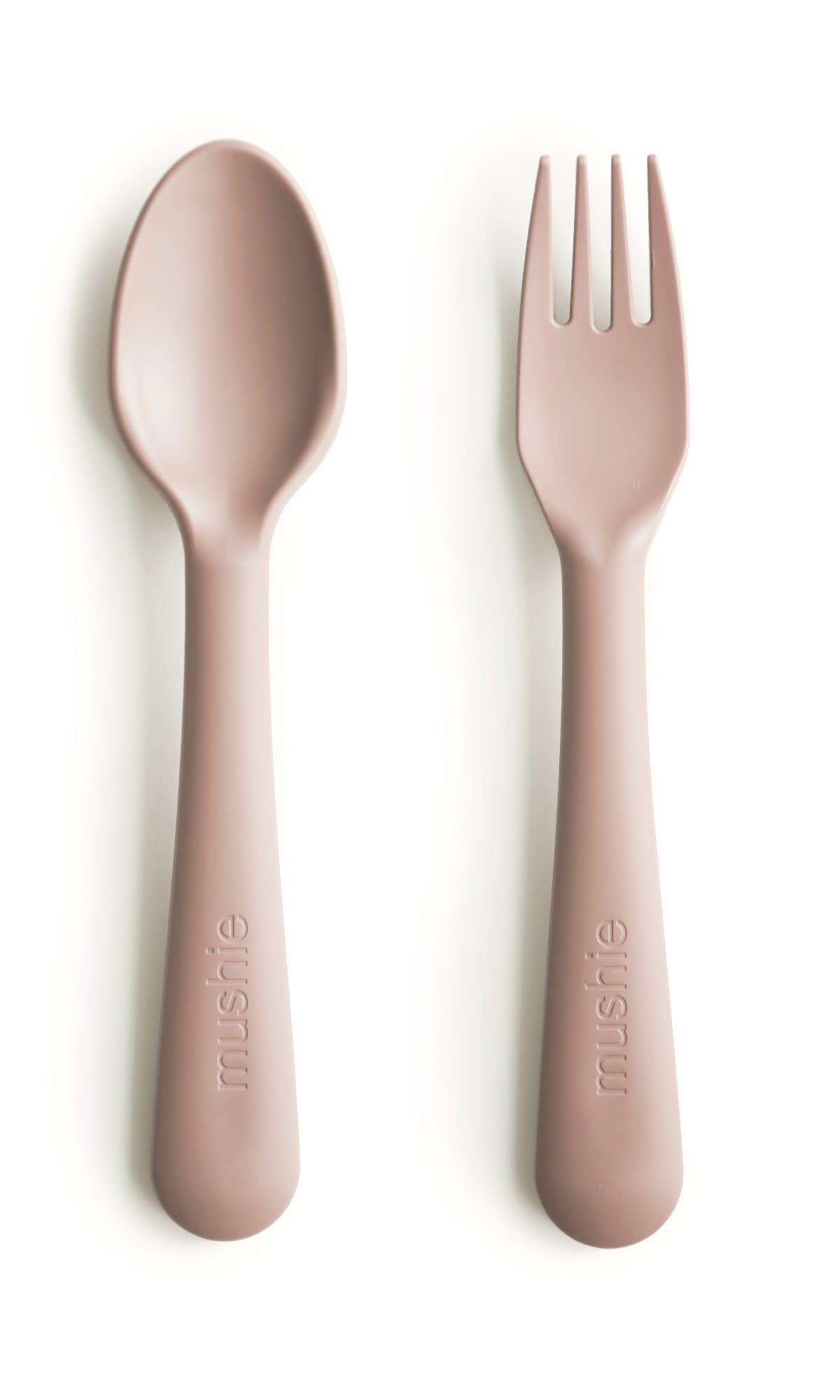 Fork & spoon blush-1