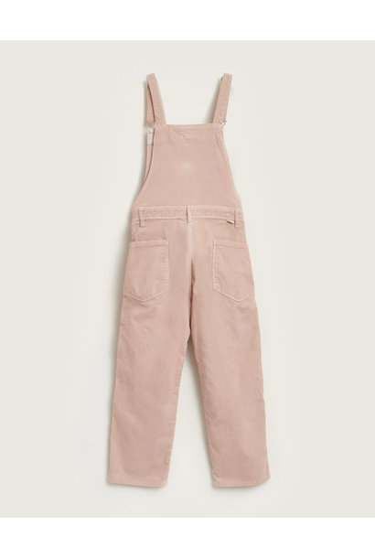 Overall ballet