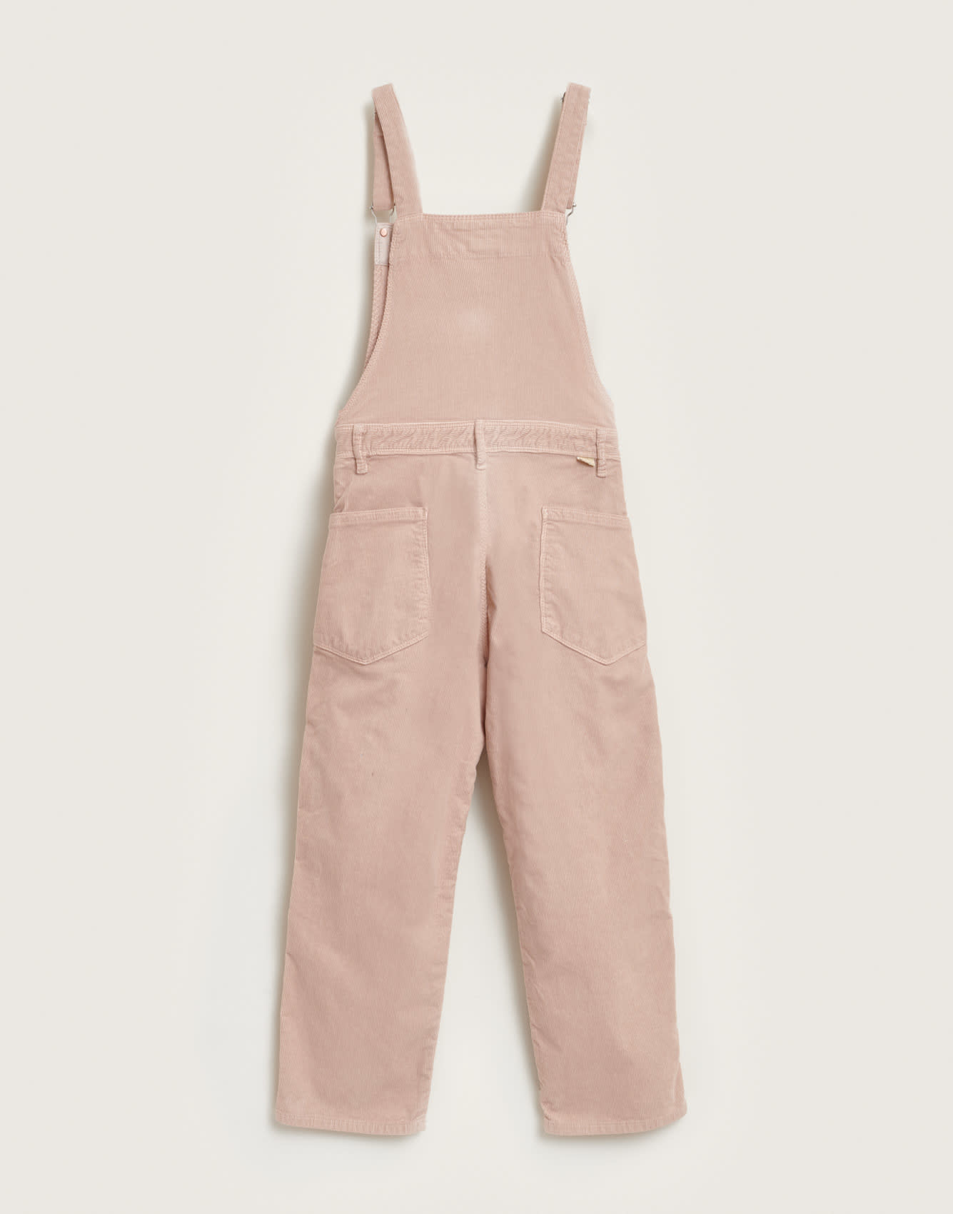 Overall ballet-1