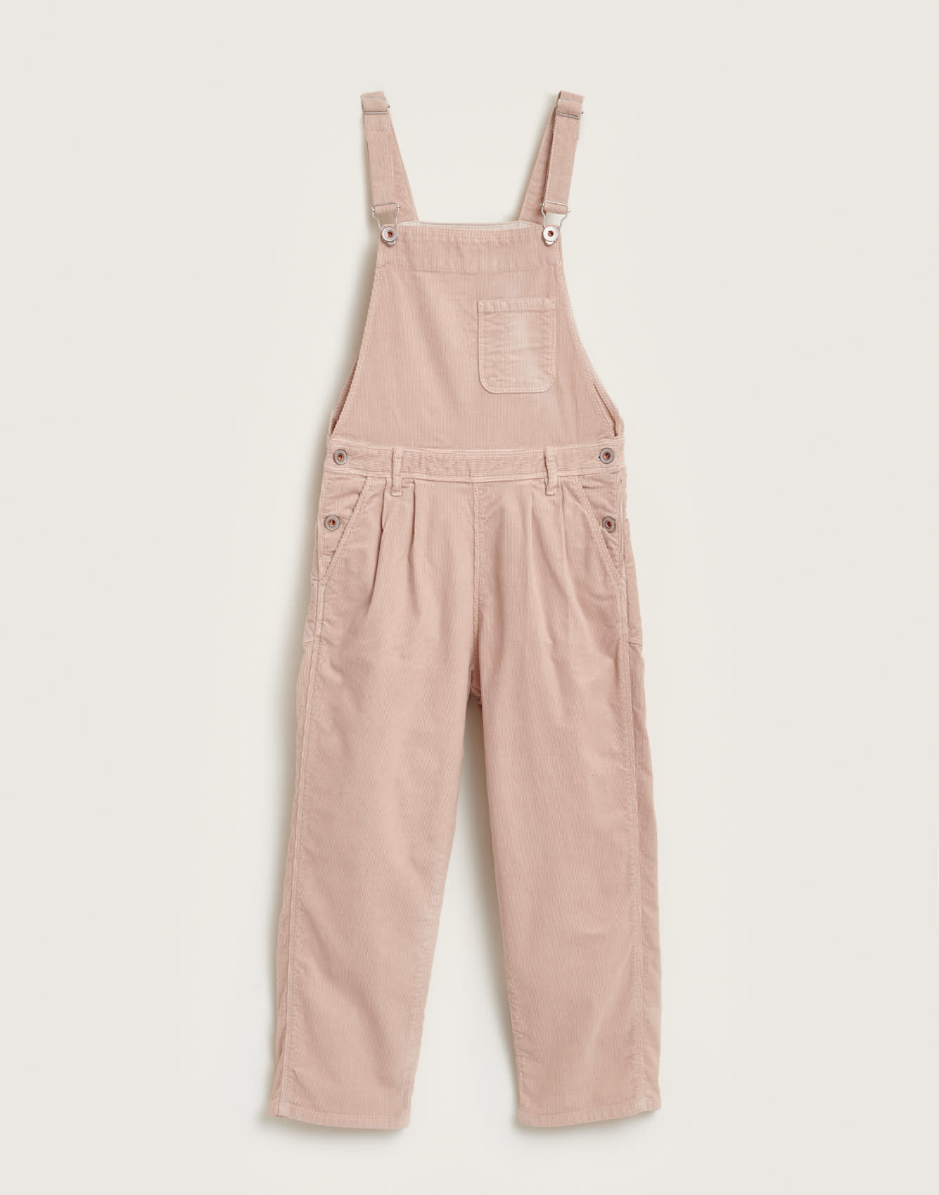 Overall ballet-2