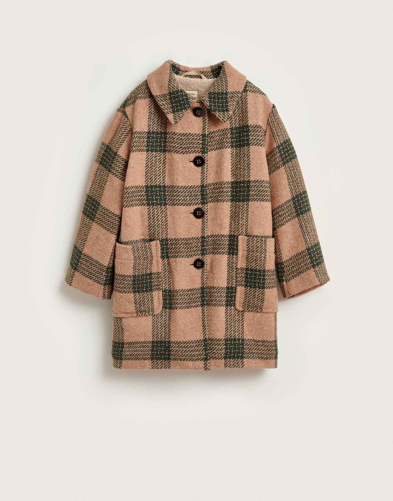 Coat craft check teens-1