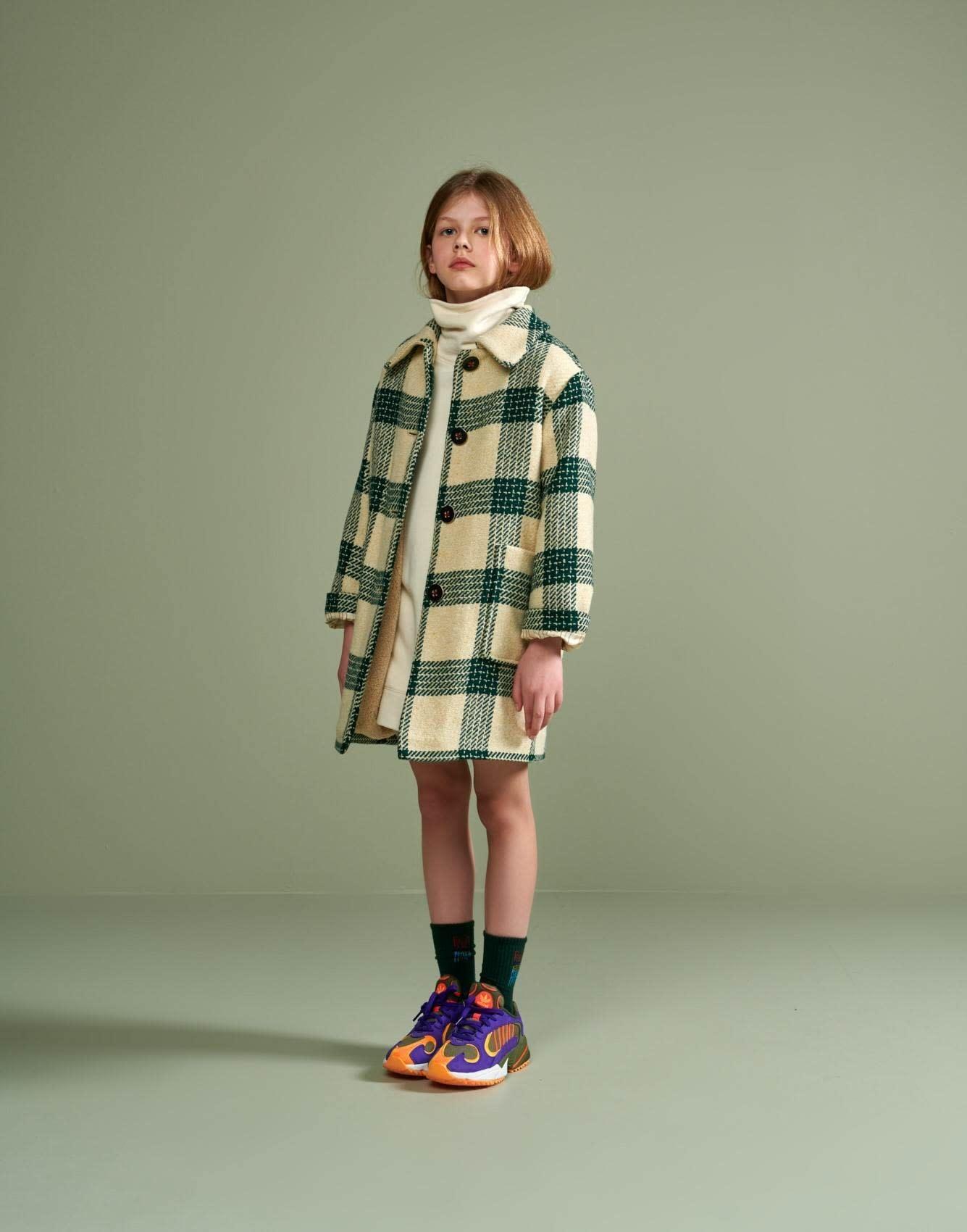 Coat check teens-1