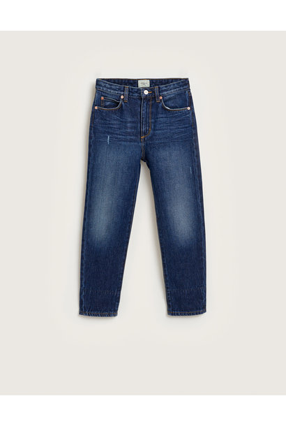 Jeans vin teens