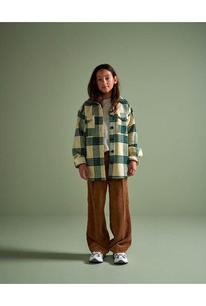 Pants anna fawn teens