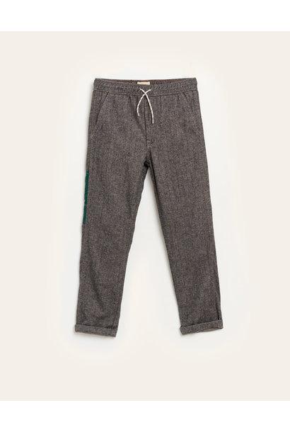 Pants painter stripe teens