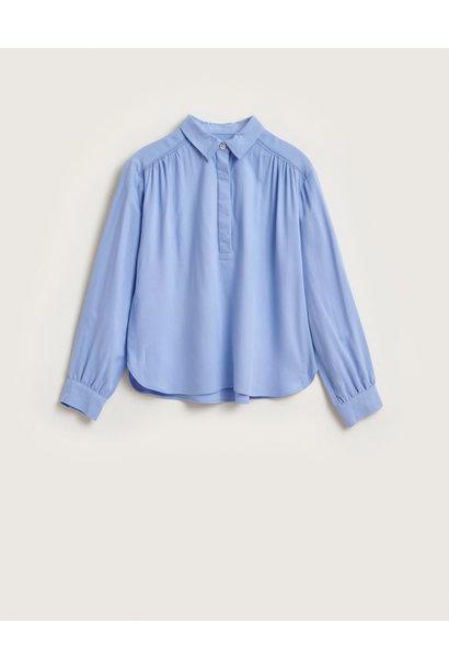 Shirt andie sky teens