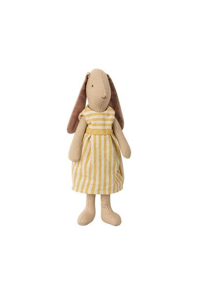 Mini bunny light, Aya