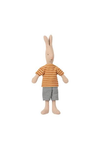 Rabbit size 1, sailor