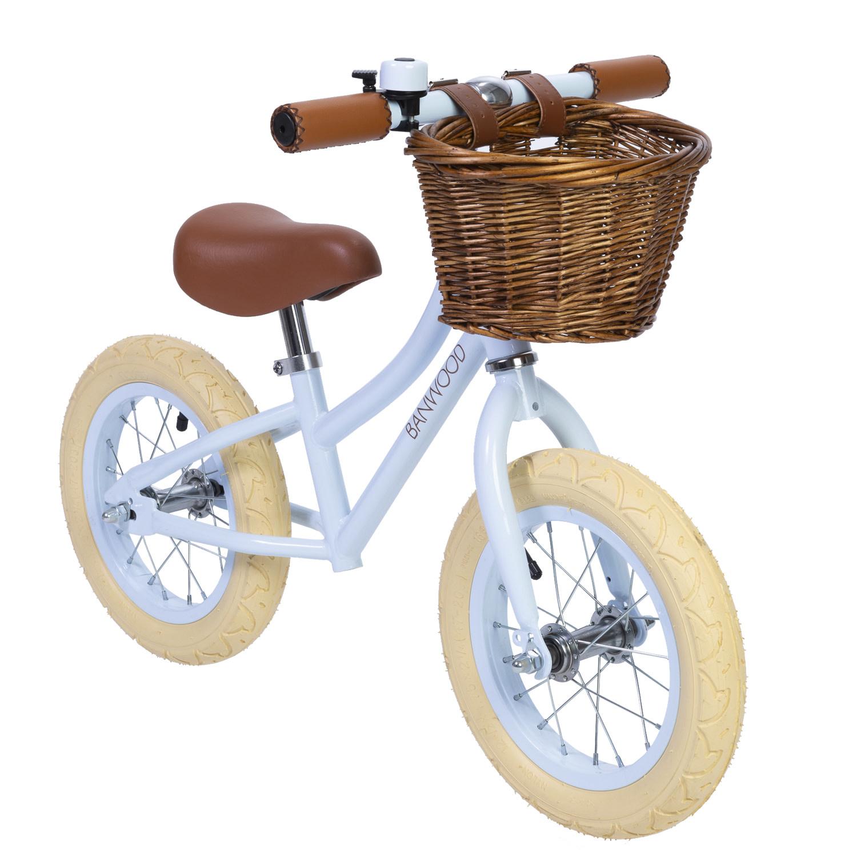 Balance bike first go sky-1